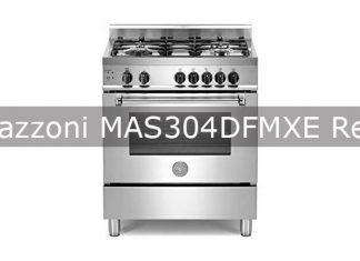 Bertazzoni-MAS304DFMXE