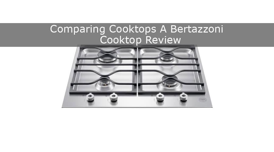 Bertazzoni-Professional-Series-PM24400X