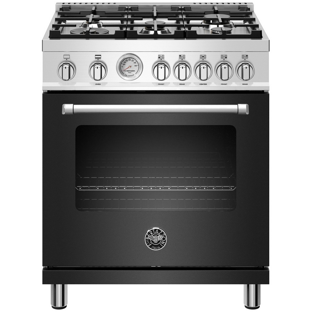 thermador double oven