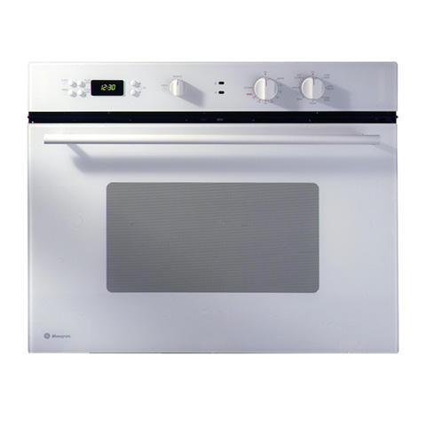 Ge Monogram Wall Oven Review A Wall Oven Is A Great Choice
